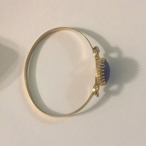 Avon bracelet